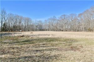 Photo of 50 Tommys Path, North Branford, CT 06472 (MLS # 170056823)