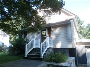 Photo of 92 Great Hill Road, Ansonia, CT 06401 (MLS # 170114823)