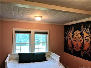 Tiny photo for 1226 Litchfield Road, Norfolk, CT 06058 (MLS # 170115823)