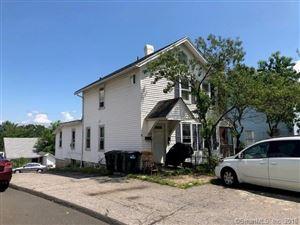 Photo of 3 Abbott Avenue, Danbury, CT 06810 (MLS # 170116823)
