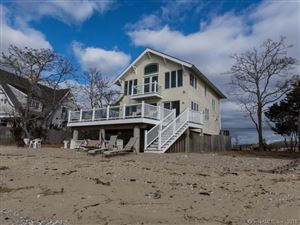 Photo of 56 Compo Mill Cove, Westport, CT 06880 (MLS # 170147823)