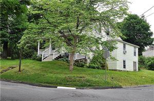 Photo of 70 Cherry Avenue, Watertown, CT 06795 (MLS # 170158823)