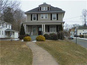 Photo of 97 North Main Street, Southington, CT 06489 (MLS # 170167823)