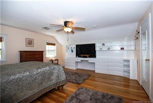 Tiny photo for 90 Webb Road, Fairfield, CT 06825 (MLS # 170198823)