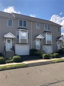 Photo of 130 State Street #B32, North Haven, CT 06473 (MLS # 170219823)