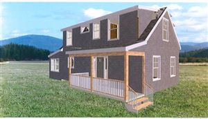 Photo of 66 Strong Street Extension, East Haven, CT 06512 (MLS # 170234823)