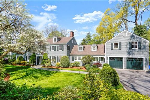 Photo of 24 Gilliam Lane, Greenwich, CT 06878 (MLS # 170295823)