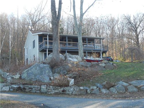 Photo of 601 East Wakefield Boulevard, Winchester, CT 06098 (MLS # 170355823)