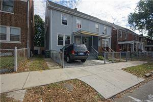 Photo of 310 Willow Street, Bridgeport, CT 06610 (MLS # 170035824)