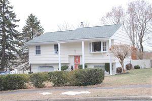 Photo of 43 Lois Street, Norwalk, CT 06851 (MLS # 170044824)