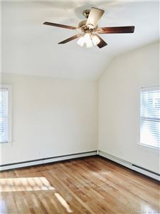 Tiny photo for 43 South Water Street #FL. 2, Greenwich, CT 06830 (MLS # 170048824)