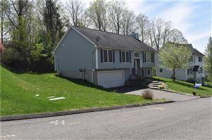 Photo of 6 Larovera Terrace, Ansonia, CT 06401 (MLS # 170079824)
