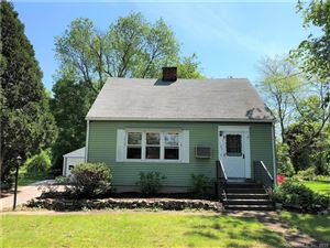 Photo of 123 Spithead Road, Waterford, CT 06385 (MLS # 170184824)