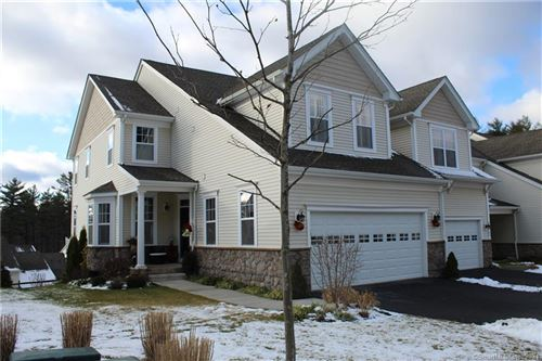 Photo of 98 Ridgewood Drive #98, Middlebury, CT 06762 (MLS # 170363824)