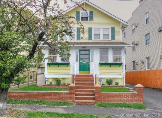 Photo for 43 South Water Street #FL. 2, Greenwich, CT 06830 (MLS # 170048824)