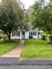 46 Emma Street, Seymour, CT 06483 - #: 170406824