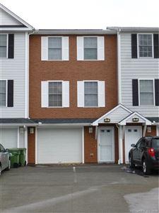 Photo of 2 Fern Avenue #2, Wallingford, CT 06492 (MLS # 170048825)