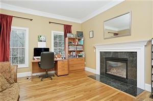 Tiny photo for 175 North Taylor Avenue, Norwalk, CT 06854 (MLS # 170049825)