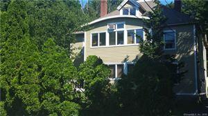 Photo of 142A Portland Avenue, Redding, CT 06896 (MLS # 170085825)