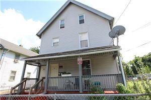 Photo of 37 Warren Street, Hartford, CT 06120 (MLS # 170113825)