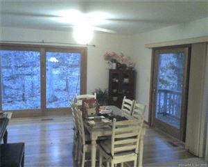 Photo of 230 Mountain Road, Ridgefield, CT 06877 (MLS # 170134825)