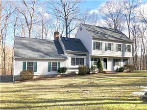Photo of 84 Overbrook Road, Madison, CT 06443 (MLS # 170155825)