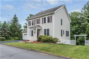 Photo of 17 Traditions Boulevard #17, Southbury, CT 06488 (MLS # 170205825)