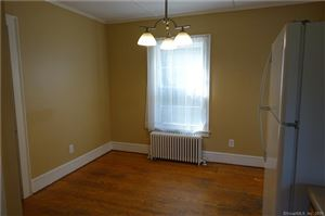 Tiny photo for 298 Main Street, Durham, CT 06422 (MLS # 170233825)