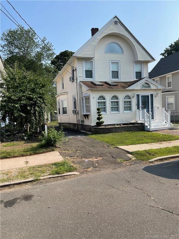 140 Leete Street, West Haven, CT 06516 - #: 170423825