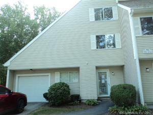 Photo of 68 Perry Street #124, Putnam, CT 06260 (MLS # 170016826)