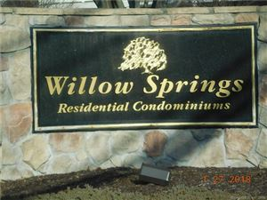 Photo of 328 Willow Springs #328, New Milford, CT 06776 (MLS # 170050826)