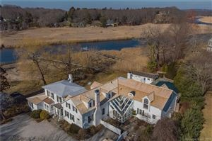 Photo of 21 Ferry Road, Old Lyme, CT 06371 (MLS # 170052826)