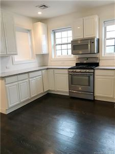 Tiny photo for 682 Prospect Street #2, New Haven, CT 06511 (MLS # 170060826)