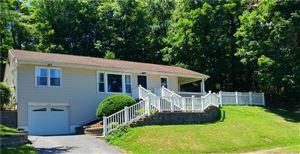 Photo of 29 North Lake Shore Drive, Brookfield, CT 06804 (MLS # 170104826)