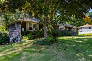 Photo of 257 Pond Hill Road, Plainfield, CT 06354 (MLS # 170239826)