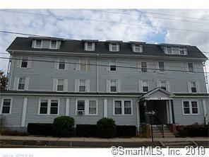 Photo of 39 Park Street #15, Thomaston, CT 06787 (MLS # 170258826)