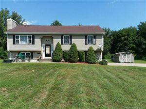 Photo of 366 Jurach Road, Colchester, CT 06415 (MLS # 170071827)