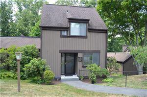 Photo of 697 Heritage Village #B, Southbury, CT 06488 (MLS # 170105827)