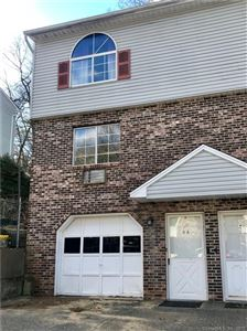 Photo of 197 Pine Hill Road #4A, Thomaston, CT 06787 (MLS # 170173827)