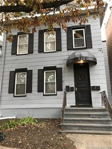 Photo of 512 Chapel Street #3, New Haven, CT 06511 (MLS # 170175827)