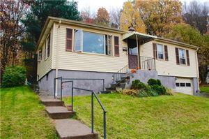 Photo of 58 Woodedge Avenue, Waterbury, CT 06706 (MLS # 170205827)