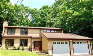 Photo of 12 Sylvan Hills Road, East Haven, CT 06513 (MLS # 170211827)