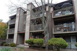 Photo of 130 Coe Avenue #54, East Haven, CT 06512 (MLS # 170246827)