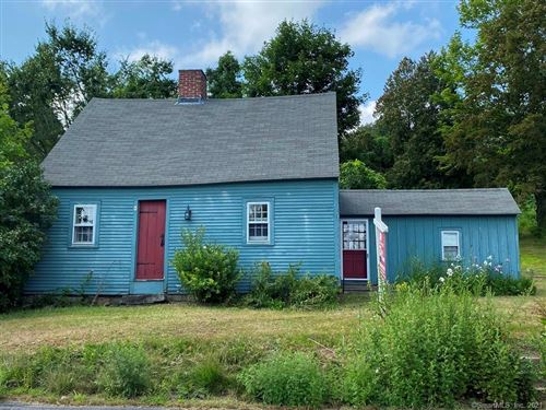 Photo of 176 South Street, Plymouth, CT 06782 (MLS # 170344827)