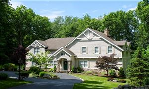 Photo of 102A Whisconier Road, Brookfield, CT 06804 (MLS # 170056828)