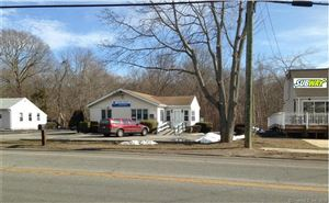 Photo of 25 Chesterfield Road, East Lyme, CT 06333 (MLS # 170082828)