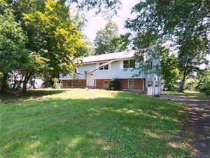Photo of 32 Brown Street, Bloomfield, CT 06002 (MLS # 170113828)