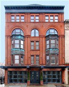 Photo of 116 Crown Street #3B, New Haven, CT 06510 (MLS # 170119828)