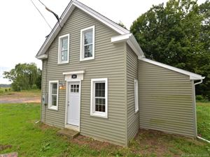 Photo of 468 Water Street, Guilford, CT 06437 (MLS # 170124828)