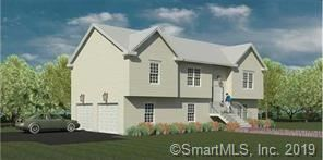 Photo of Lot 2 Long Hill Road, Guilford, CT 06437 (MLS # 170153828)